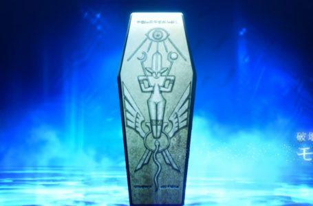 Shin Megami Tensei V: Mot and Kaiwan demons revealed