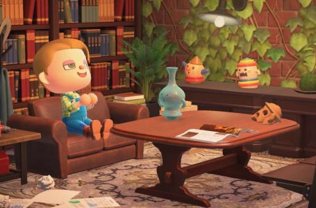 How to get and use Gyroids in Animal Crossing: New Horizons