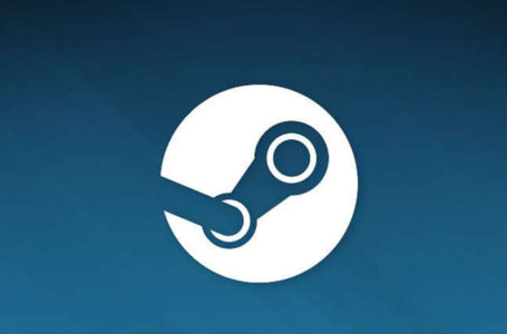 Steam PC games are now playable on Xbox thanks to Nvidia GeForce Now
