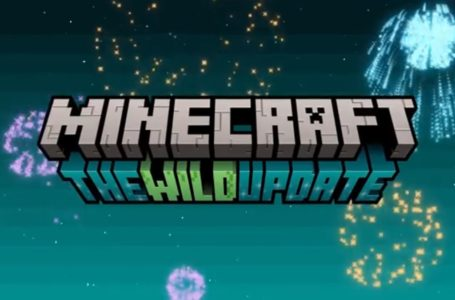 The Allay – Everything we know about 2021's Minecraft Mob Vote winner