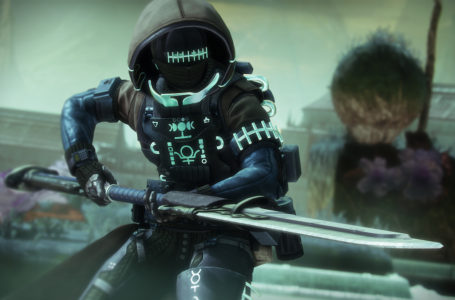 Destiny 2 players are annoyed with the  current glimmer economy