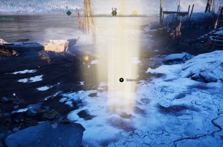 What are Discoveries in Assassin's Creed Valhalla Discovery Tour: Viking Age?