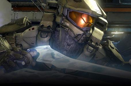 Halo co-creator joins EA, creates new studio