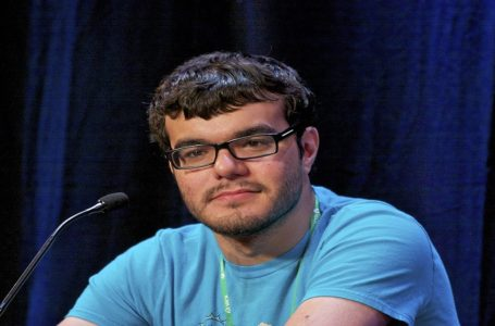 How much money does RayNarvaezJr make streaming? – Twitch leaks 2021