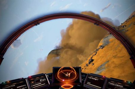 No Man's Sky Expedition 4: Emergence revealed, starts today
