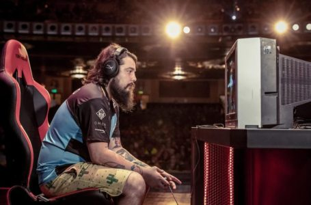 How much money does mang0 make streaming? – Twitch leaks 2021