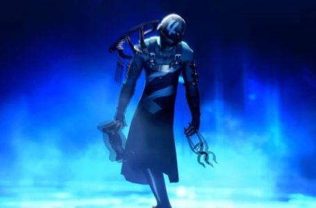 Shin Megami Tensei V: Ippon-Datara and Obariyon demons revealed