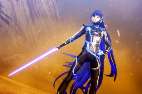 Shin Megami Tensei V Digital Deluxe Edition announced, includes all day one DLC
