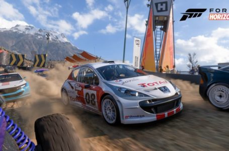 What is the exact release time of Forza Horizon 5? – preload times, unlock times, and file sizes