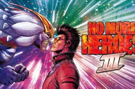 NetEase has acquired No More Heroes developer Grasshopper Manufacture