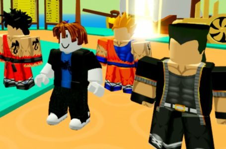 How to get Mythical Pity in Roblox Anime Fighters Simulator
