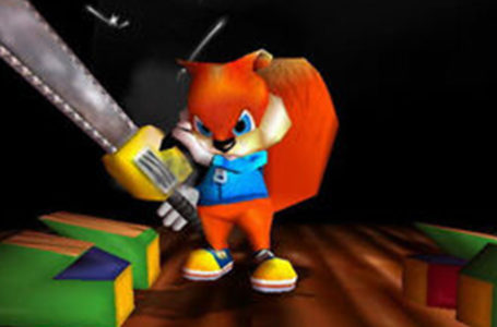 10 N64 games we want added to Nintendo Switch Online