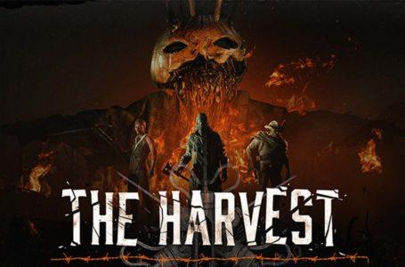 Hunt: Showdown reveals Halloween event details, limited-time rewards