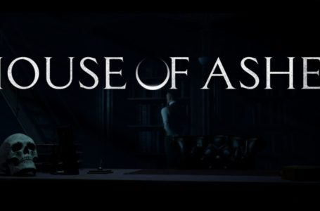 How to get the Til Death Do Us Part Achievement in The Dark Pictures Anthology: House of Ashes