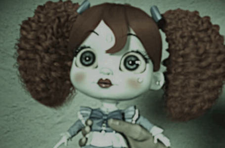When will Poppy Playtime Chapter 2 release?