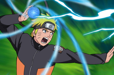 Fortnite Naruto creative coin reportedly leaked