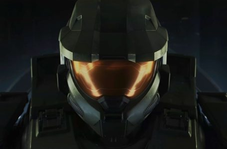 Escharum takes the spotlight in Halo Infinite's The Banished Rise trailer