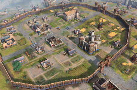 How to access Age of Empires 4 Digital Deluxe Edition content