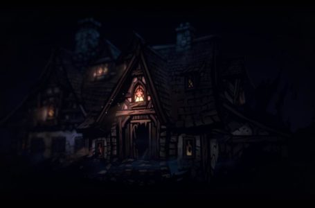 Darkest Dungeon 2 – The Biggest Changes and Differences from the Original