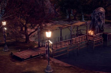 Endzone: A World Apart Halloween DLC adds The Great Old One and more